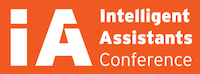 IA_logo_small