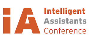 IAssist_logo