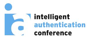 IAuth_logo