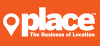 Place_NYC_logo_200w