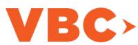 VBC_only_logo