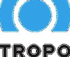 Tropo-Vert