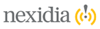 nexidia_logo