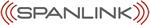 spanlink_small