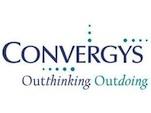 convergyslogo