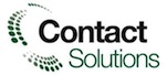 contactsolutions