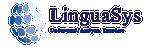 Linguasys-logo