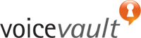 VoiceVault logo rgb 200