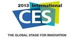 CES2013logo