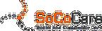 SoCoCarelogo