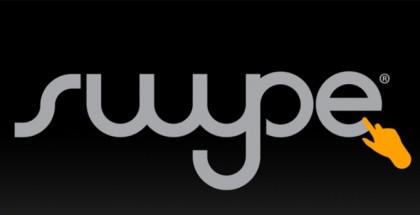swype_logo-420x215