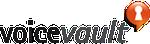 VoiceVault_150