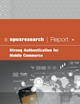 Strong Authentication Report_cover