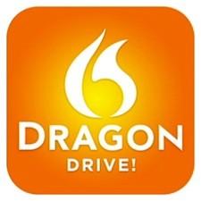 dragondriveicon