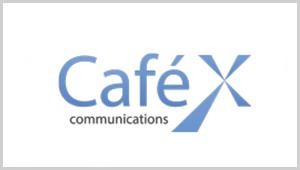 cafex-logo