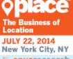 125x125VBC_Place_NY2014-1