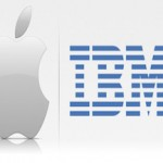 apple_IBM_logos
