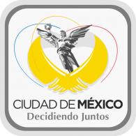 ciudadMexico