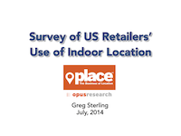 OpusRetailSurvey_Aug2014