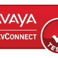 avaya_tested