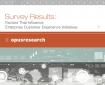 CXSurvey_reportCover