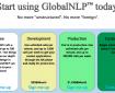 GlobalNLP