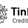 tinkoff-logo-350