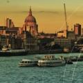LondonPic_small