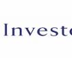 Investec_new