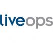 liveops-logo-200