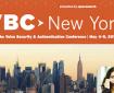VBCNYC_cover