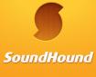 SoundHound-1