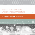 EIA_report_cover_featured