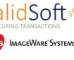 webinar_logos_mid