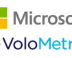 Microsoft_VoloMetrix_big