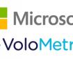 Microsoft_VoloMetrix_big