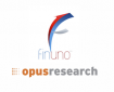 Fin1_Opus