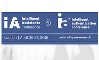 IA2_logos