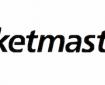TM-Logo_v2