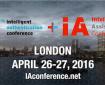 IAsquared_london