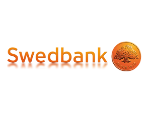 Image result for swedbank