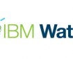 IBMWatson