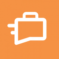 SnapTravel_app