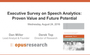 SpeechAnalytics_holder_June2016