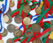 medal-award